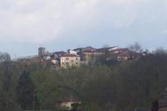 Il Borgo di Quercia