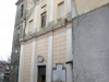 la chiesa di S. Pietro Apostolo